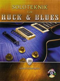 soloteknik-for-rock-blues-med-cd