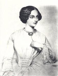 Caroline1828