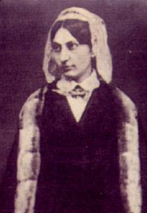 Carolyne_von_Sayn-Wittgenstein_1847