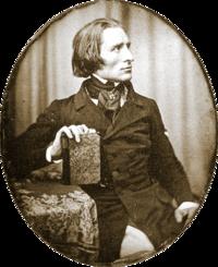 Franz_Liszt_1843
